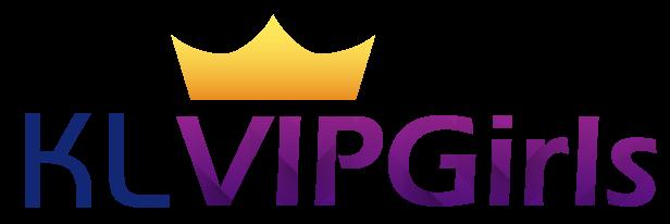 KL Vip Girls